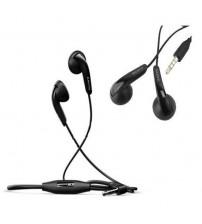 Слушалки handsfree за Sony Xperia L/M/C MH410c