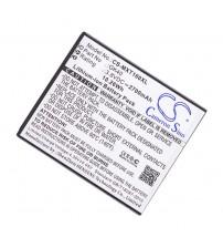 Батерия за Motorola Moto G5 XT1676 GK40