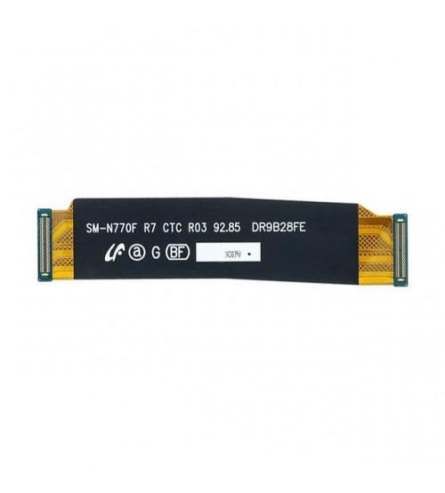 Главен лентов кабел за Samsung Note 10 Lite N770F