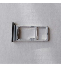 Поставка за SIM карта за Samsung Note 20 Ultra N986 5G DS