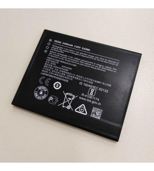 Батерия за Nokia 1 Plus HE365