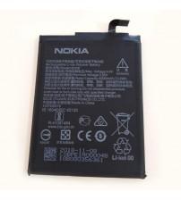 Батерия за Nokia 2 2017 HE338