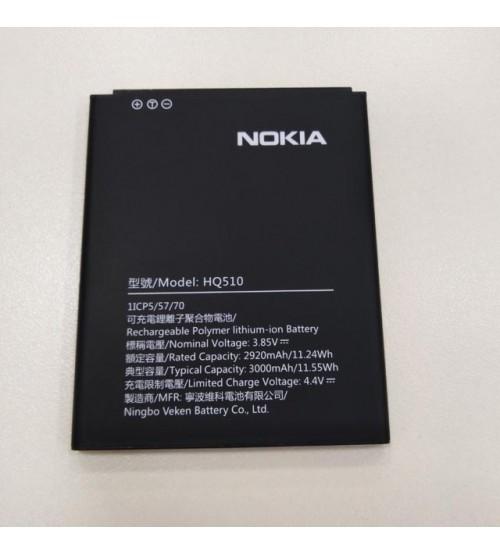 Батерия за Nokia 2.2 HQ510