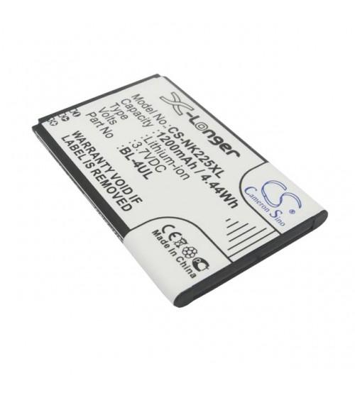 Батерия за Nokia 225 BL-4UL