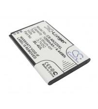Батерия за Nokia 3310 2017 BL-4UL