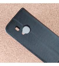 Калъф за Nokia 3310 2017 тефтер тип книга черен