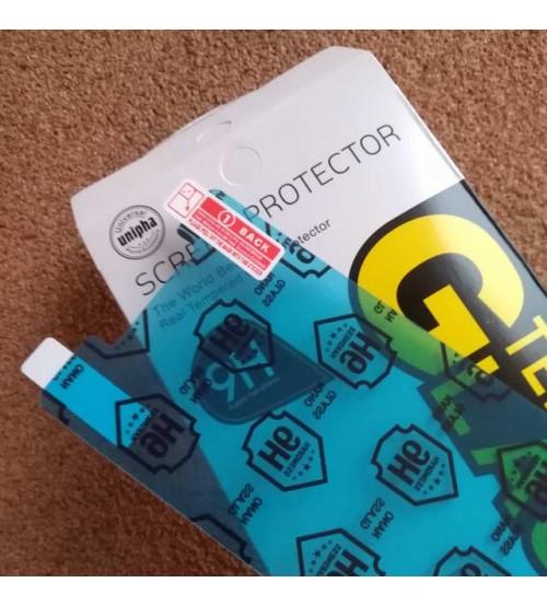 Стъклен Nano скрийн протектор за Nokia 5