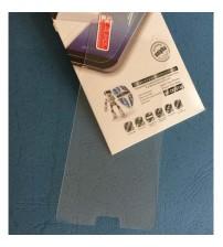 Стъклен скрийн протектор за Nokia 6
