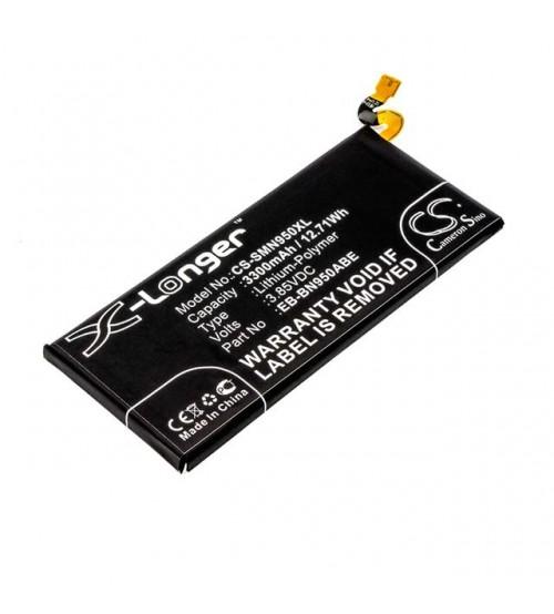 Батерия CS за Samsung Galaxy Note 8 N950 EB-BN950ABE