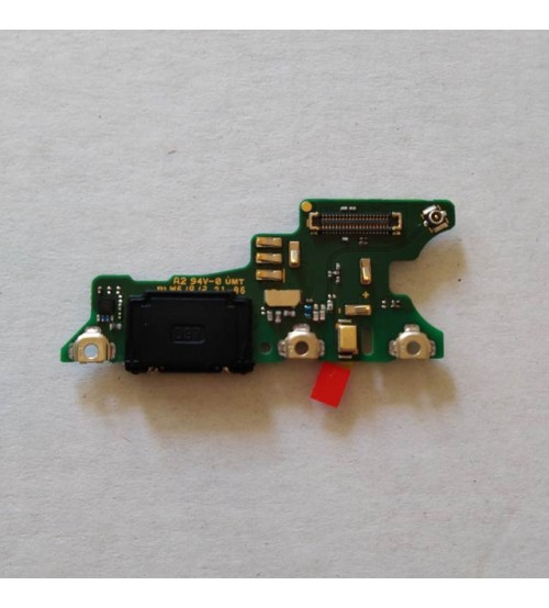 Модул с букса за зареждане за Huawei Nova 5T / Honor 20