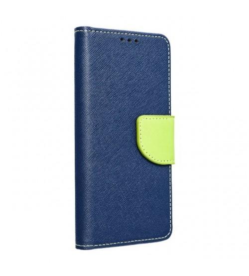 Калъф за Huawei Nova 5T флип тефтер Fancy Book