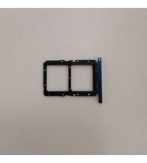 Поставка за SIM карта за Huawei Nova 5T