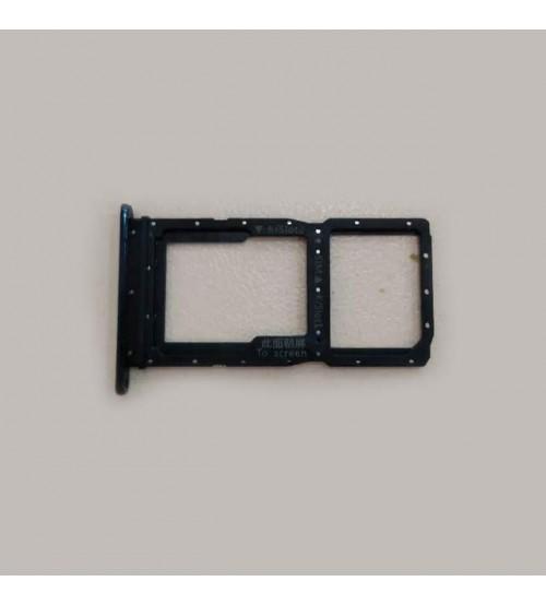 Поставка за SIM карта за Huawei P Smart Z