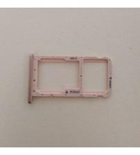 Поставка за SIM карта за Huawei P20 Lite