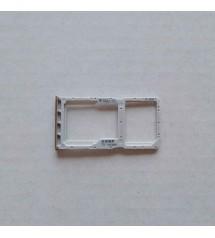 Поставка за SIM карта за Huawei P30 Lite