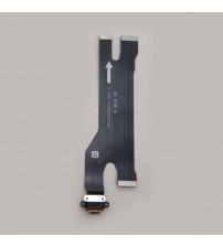 Лентов кабел с букса за зареждане за Huawei P30 Pro