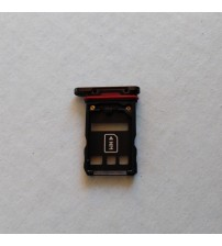 Поставка за SIM карта за Huawei P30 Pro