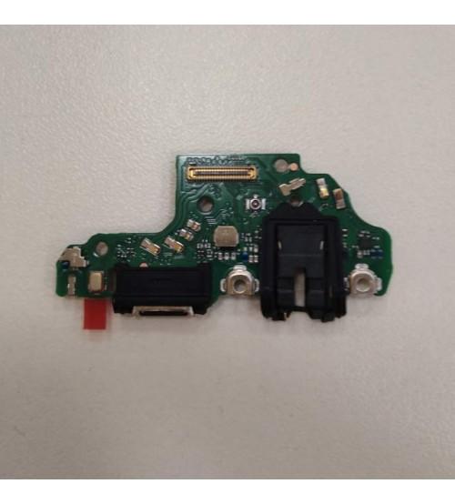 Модул с букса за зареждане за Huawei P40 Lite