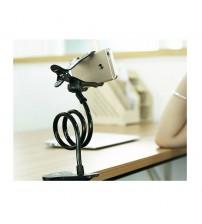Стойка за телефон за бюро или плот Remax RM-C22