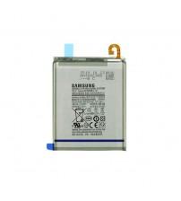 Батерия за Samsung Galaxy A10 A105F DS EB-BA750ABU