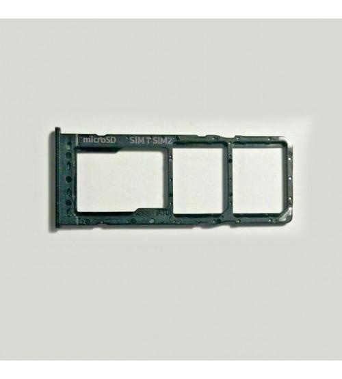 Поставка за SIM карта за Samsung A10 A105F DS