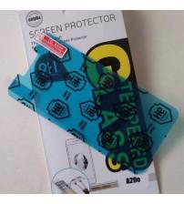 Стъклен Nano скрийн протектор за Samsung A20e A202