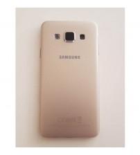 Заден капак за Samsung Galaxy A3 A300 златен