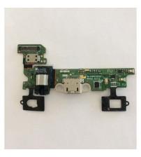 Платка с USB букса за зареждане за Samsung A3 A300