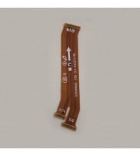 Главен лентов кабел за Samsung A30s A307
