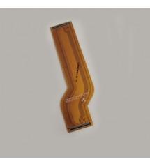 Главен лентов кабел за Samsung A40 A405F