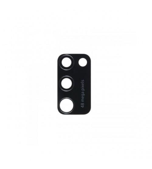 Стъкло за камера за Samsung A41 A415