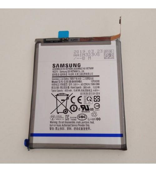 Батерия за Samsung A50 A505 EB-BA505ABU