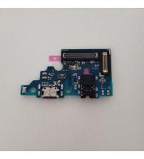 Модул с букса за зареждане за Samsung A51 A515F