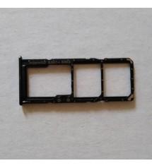 Поставка за SIM карта за Samsung A51 A515F DS