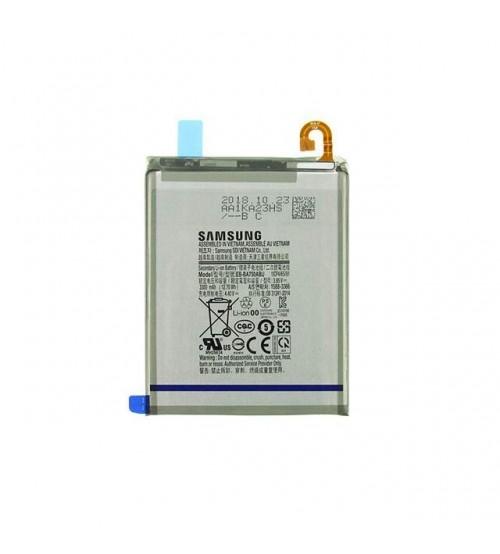Батерия за Samsung Galaxy A7 2018 A750F EB-BA750ABU