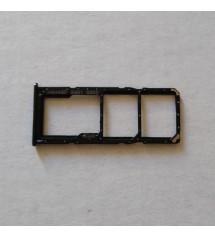 Поставка за SIM карта за Samsung A71 A715F DS