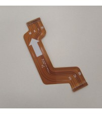 Главен лентов кабел за Samsung A71 A715F