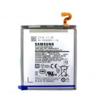 Батерия за Samsung Galaxy A9 2018 A920F EB-BA920ABU