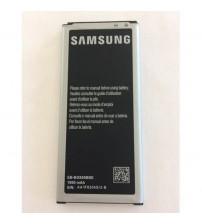Батерия за Samsung Galaxy Alpha G850 EB-BG850BBE