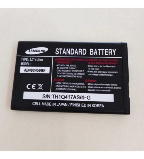 Батерия за Samsung E2510 / E2550 AB403450BE