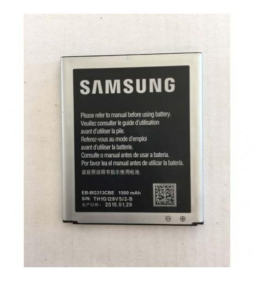 Батерия за Samsung Galaxy Trend 2 G313H EB-BG313CBE