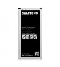 Батерия за Samsung Galaxy J5 2016 J510 EB-BJ510CBE
