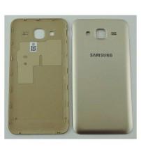 Заден капак за Samsung Galaxy J5 J500 златен