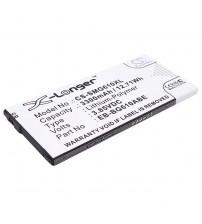 Батерия CS за Samsung Galaxy J6 Plus J610FN EB-BG610ABE