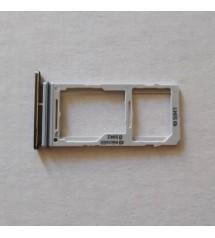 Поставка за SIM карта за Samsung S10 G973F DS