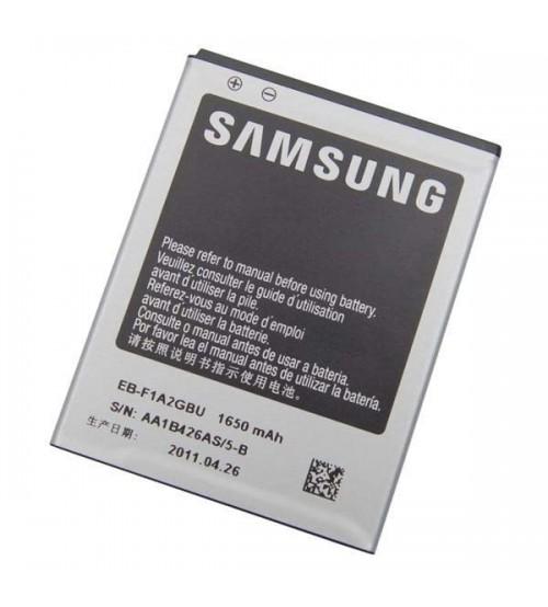 Батерия за Samsung S2 i9100 / S2 Plus EB-F1A2GBU