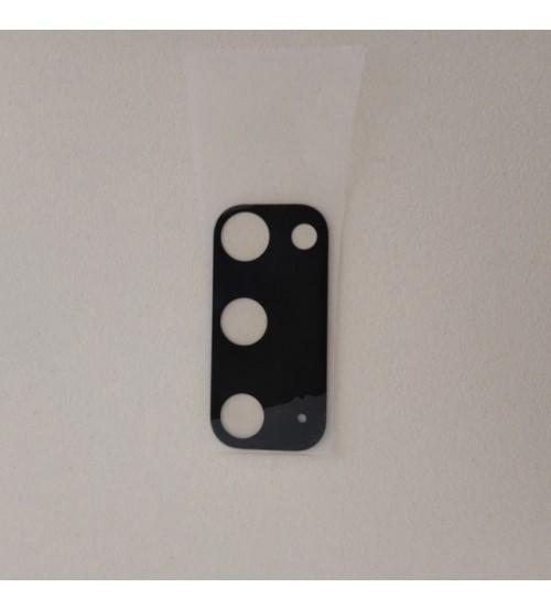 Стъкло за камера за Samsung S20 G981F