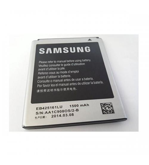 Батерия за Samsung S3 Mini i8190 / S Duos S7562 EB425161LU