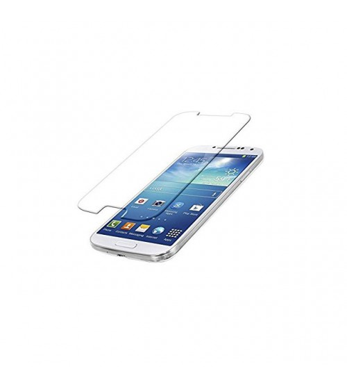 Стъклен скрийн протектор за Samsung S4 i9505