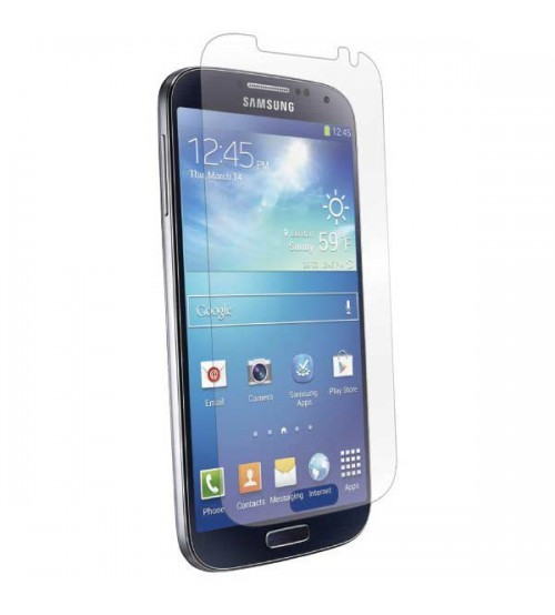 Скрийн протектор за Samsung S4 i9500